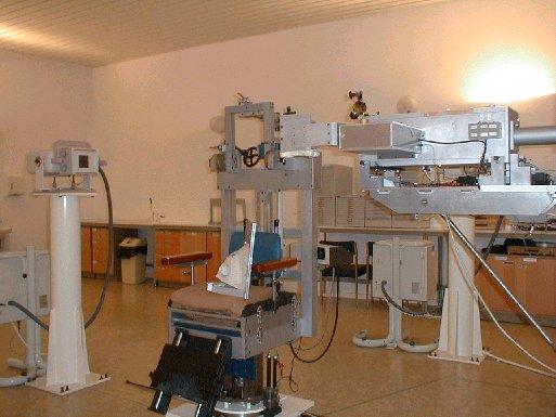 protonroom