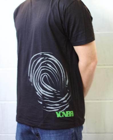 YCNBR3