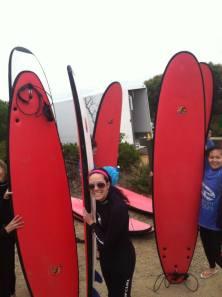 surf14