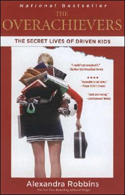 the overachievers the secret lives of driven kids Read and download the overachievers the secret lives of driven kids free ebooks in pdf format - realidades 2 practice workbook answer key 7 region 4 education service.